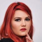 Profile picture of Anelia Vacareanu