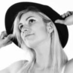 Profile picture of Ewa Was
