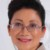 Profile picture of Xiao Wen Hu