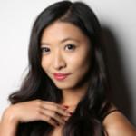 Profile picture of Yu Chen Lu