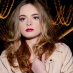 Profile picture of Bethan Green