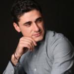 Profile picture of THEODHOR SHKEMBI