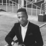 Profile picture of Eniola Onasanya