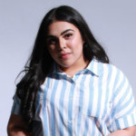 Profile picture of Sunanda Kumar