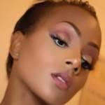 Profile picture of Diana Olloova