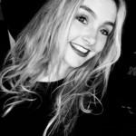 Profile picture of Jessica Loftus