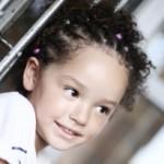 Profile picture of Tiana rose mwansa